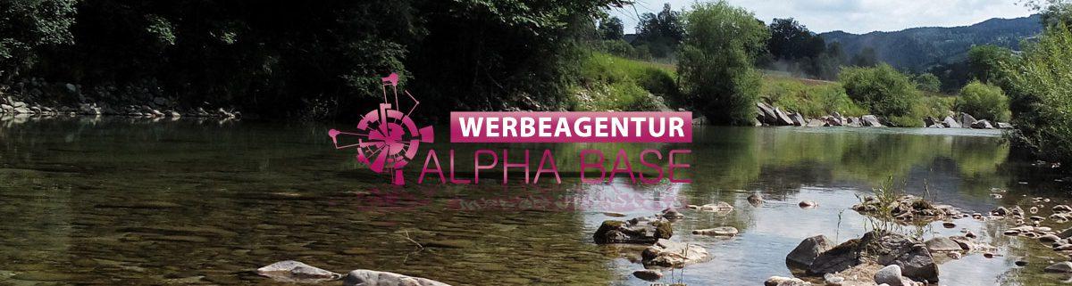 Alphabase.at